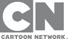 CARTOON_NETWORK_logo_100
