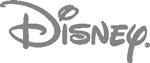 Disney_150