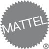 Mattel_100