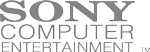 Sony_Sony-Computer_Entertainment_150