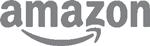 amazon_150