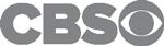 cbs_150