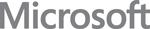 microsoft_150
